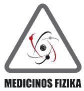 Medicinos fizika